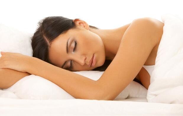 Compra ya tu almohada viscoelástica