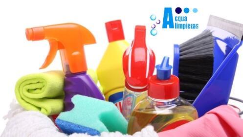 Limpieza general servicio de cristales descuento 43 for Precio m2 limpieza cristales