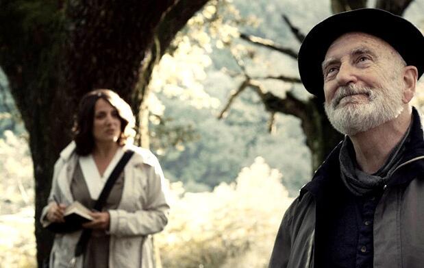 Baztán: estreno en los Cines Moderno 17 septiembre