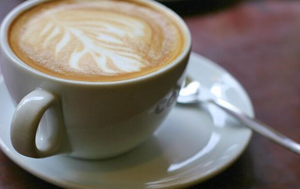 120 Cápsulas de café compatibles