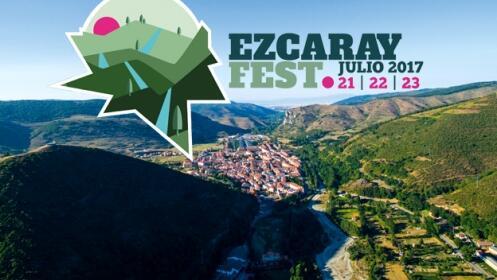 Ezcaray Fest 2017