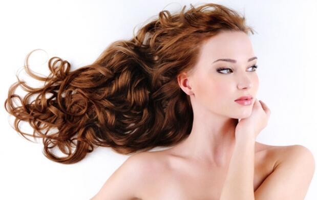 Elige tu sesión de peluquería
