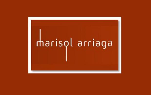 Menú degustación Marisol Arriaga