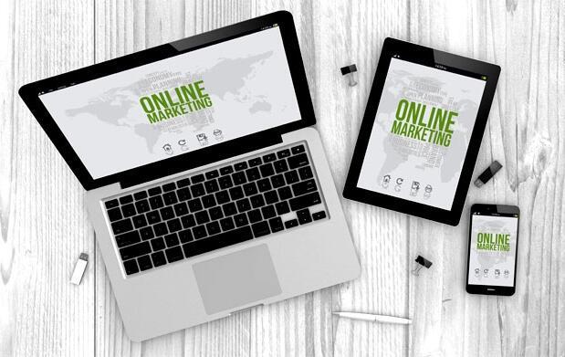 Introducción al social media marketing