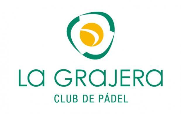 Ven a jugar al Club de Pádel La Grajera