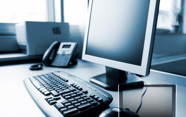 Soluciones informáticas anti-crisis