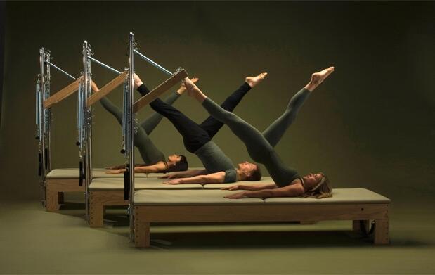 Ponte en forma y tonifica tu cuerpo
