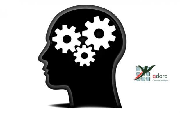 Evaluación + 2 sesiones de tratamiento psicológico
