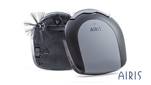 Robot aspirador Airis