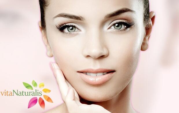 Tratamiento facial Skin Light