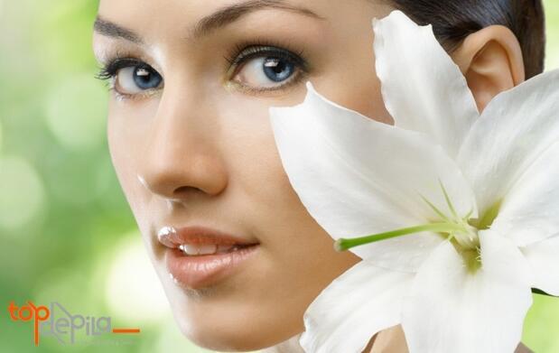 Fotorejuvenecimiento facial IPL+RF