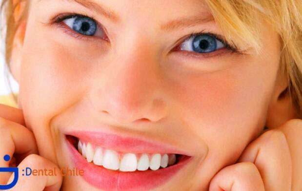 Tratamiento dental completo