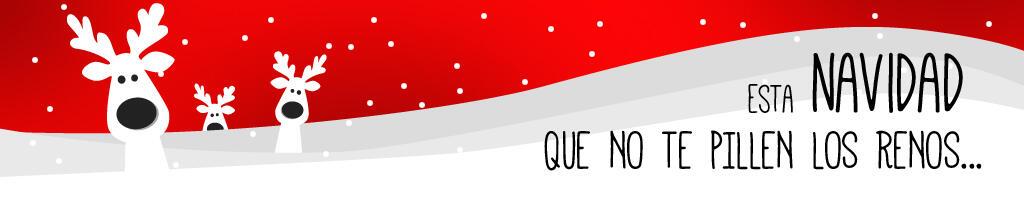 Especial Navidad Productos, Regalos y Juguetes 2017