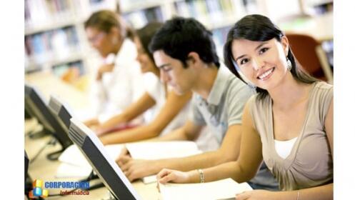 Creación y diseño de actividades educativas online