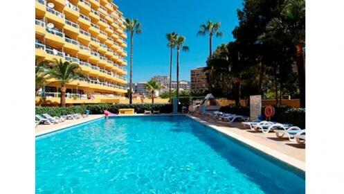 Descubre y disfruta Mallorca