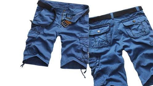 Pantalones Jones para caballero