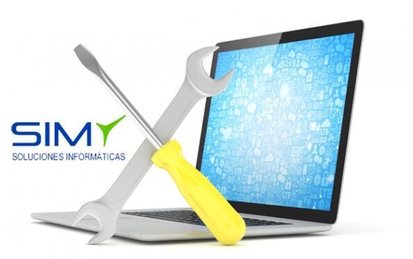 ¡Tu ordenador como nuevo! Puesta a punto y limpieza de tu PC o Portátil