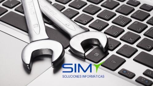 Puesta a punto y limpieza de tu PC o Portátil + USB
