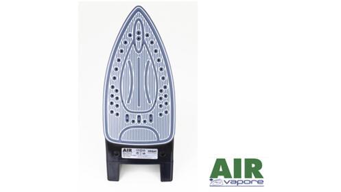 Plancha AIRVAPORE 2 en 1 2000W