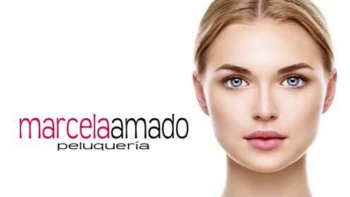 Limpieza de cutis + tratamiento antienvejecimiento y depurativo + masaje facial