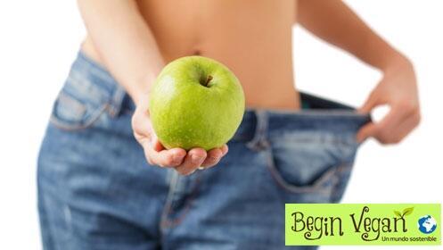 ¡Acepta el reto! Baja 5 kilos en 40 días