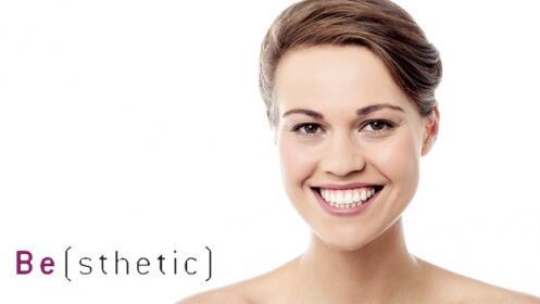 Completo tratamiento facial con la novedosa máscara LED o hialurónico