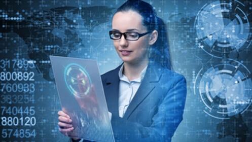 -97% en Máster en Big Data y Business Intelligence