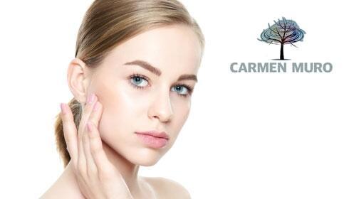 Tratamiento anti acné ó fotorejuvenecimiento facial con láser