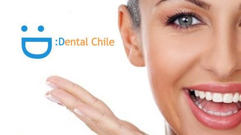 Revisión y limpieza dental ¡Muestra una sonrisa perfecta con Dental Chile!