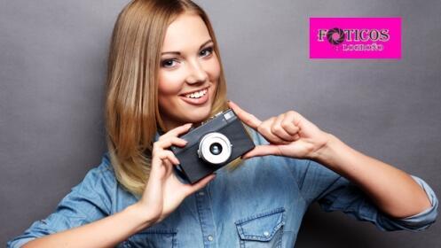 ¡Imprime tus fotos al mejor precio!