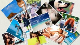 ¡Imprime tus fotos de San Bernabé al mejor precio!