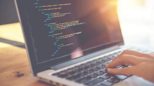 Máster en Diseño y Desarrollo Web