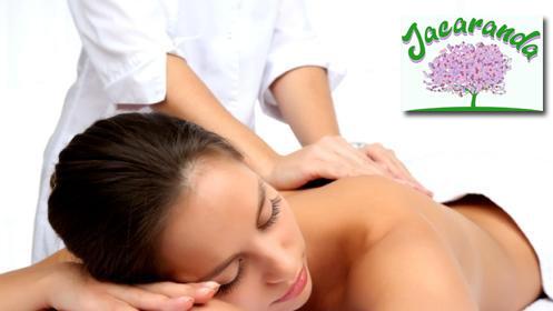 Elige qué masaje quieres recibir, siéntete como nunca