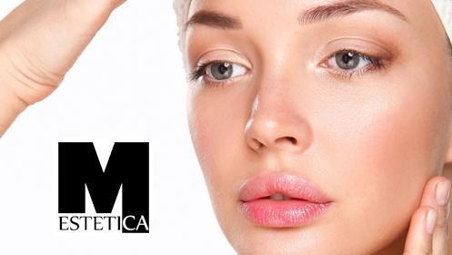 Tratamiento facial, devuelve el equilibrio e hidratación a tu piel