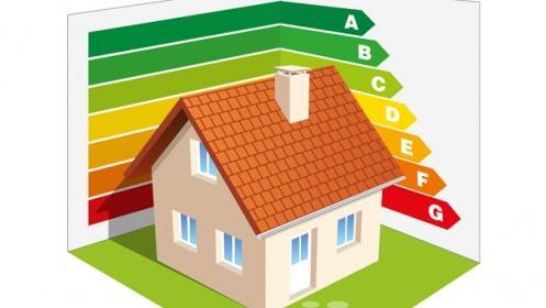 Consigue tu certificado de eficiencia energética