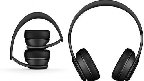 Auriculares Beats Solo 2