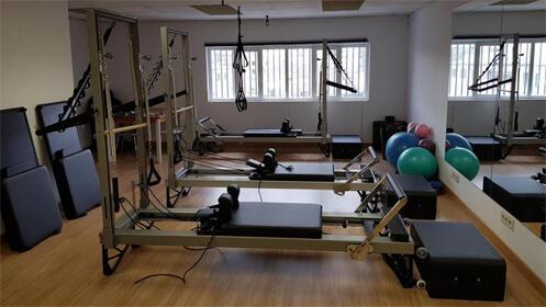 2x1 en pilates reformer, pilates, pilates suelo, TRX o circuito bootcamp