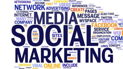 Curso de introducción al marketing dirigido a profesionales