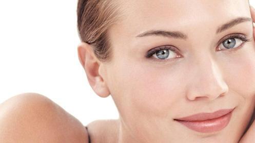 Tratamiento facial regenerante con luz pulsada en No+Vello